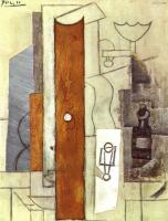 alltheportal-net_pablo_picasso_cuadros_pintados_guitar-gas-jet-and-bottle-1913.jpg
