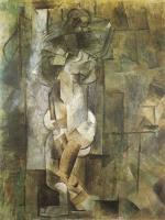 alltheportal-net_pablo_picasso_cuadros_pintados_nude-1910-11.jpg
