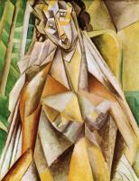 alltheportal-net_pablo_picasso_cuadros_pintados_nude-in-an-armchair-seated-woma.jpg