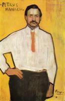 alltheportal-net_pablo_picasso_cuadros_pintados_pedro-manach-1901-15.jpg