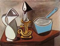 alltheportal-net_pablo_picasso_cuadros_pintados_pitcher-candle-and-casserole-1.jpg