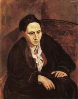 alltheportal-net_pablo_picasso_cuadros_pintados_portrait-of-gertrude-stein-1905.jpg