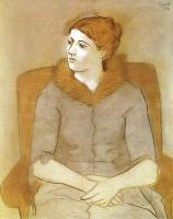 alltheportal-net_pablo_picasso_cuadros_pintados_portrait-of-olga-1923-19.jpg