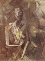 alltheportal-net_pablo_picasso_cuadros_pintados_seated-nude-1909-10-21.jpg