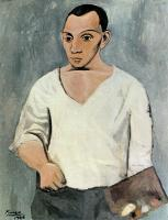 alltheportal-net_pablo_picasso_cuadros_pintados_self-portrait-with-palette-1906.jpg