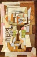 alltheportal-net_pablo_picasso_cuadros_pintados_still-life-on-a-table-1920-24.jpg