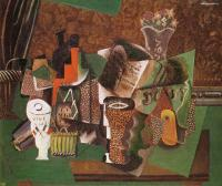 alltheportal-net_pablo_picasso_cuadros_pintados_still-life-with-cards-glasses-a.jpg