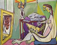 alltheportal-net_pablo_picasso_cuadros_pintados_the-muse-1935-28.jpg