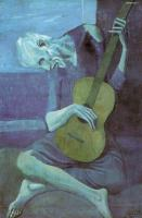 alltheportal-net_pablo_picasso_cuadros_pintados_the-old-guitarist-1903-29.jpg