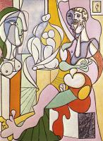 alltheportal-net_pablo_picasso_cuadros_pintados_the-sculptor-1931-31.jpg
