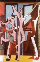 alltheportal-net_pablo_picasso_cuadros_pintados_the-three-dancers-1925-33.jpg