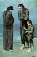 alltheportal-net_pablo_picasso_cuadros_pintados_the-tragedy-1903-34.jpg