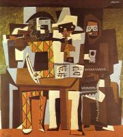alltheportal-net_pablo_picasso_cuadros_pintados_three-musicians-1921-36.jpg