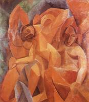 alltheportal-net_pablo_picasso_cuadros_pintados_three-women-1907-8-37.jpg