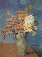 alltheportal-net_pablo_picasso_cuadros_pintados_vase-of-flowers-1901-38.jpg
