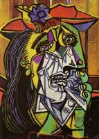 alltheportal-net_pablo_picasso_cuadros_pintados_weeping-woman-1937-40.jpg