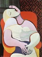 alltheportal-net_pablo_picasso_cuadros_pintados_woman-asleep-in-an-armchair-the.jpg