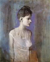 alltheportal-net_pablo_picasso_cuadros_pintados_woman-in-a-chemise-1905-42.jpg