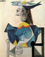 alltheportal-net_pablo_picasso_cuadros_pintados_woman-in-a-fish-hat-1942-43.jpg