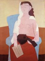 alltheportal-net_pablo_picasso_cuadros_pintados_woman-with-a-mandolin-1925-45.jpg