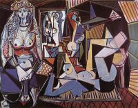 alltheportal-net_pablo_picasso_cuadros_pintados_women-of-algiers-after-delacroi.jpg
