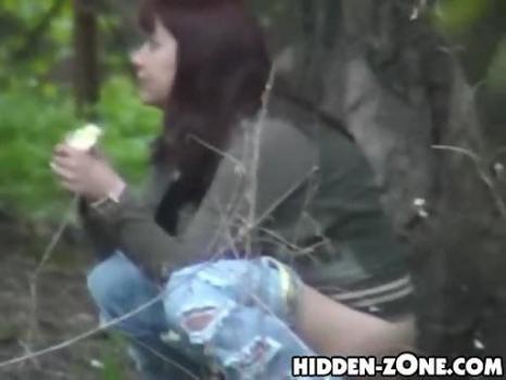 Hidden-Zone.com-Wc330# Voyeur video from toilet