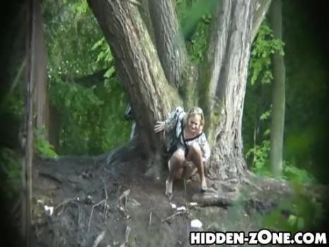 Hidden-Zone.com-Wc326# Voyeur video from toilet