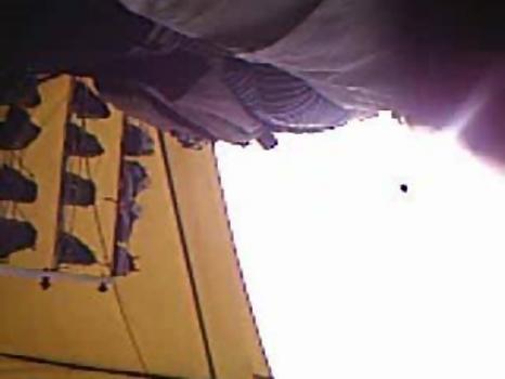 Hidden-Zone.com-Up382# Upskirt video