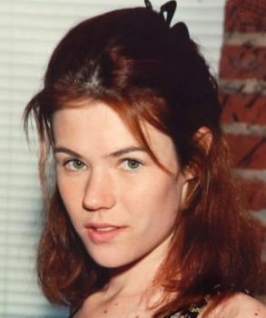 Melissa Ashley (Anne Howe) - MegaPack
