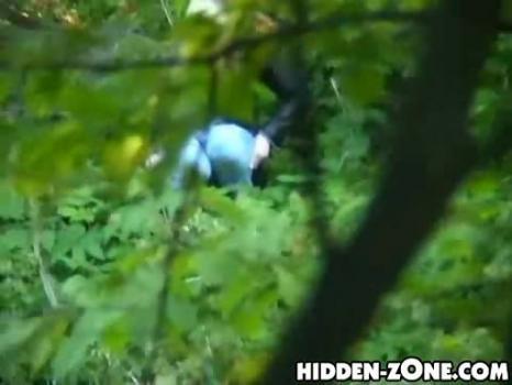 Hidden-Zone.com-Wc306# Voyeur video from toilet
