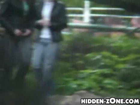 Hidden-Zone.com-Wc297# Voyeur video from toilet