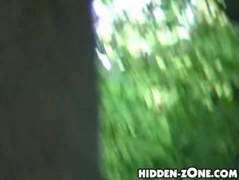 Hidden-Zone.com-Wc296# Voyeur video from toilet