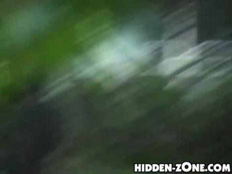 Hidden-Zone.com-Wc292# Voyeur video from toilet
