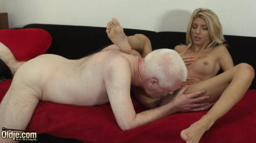Break Up Your Routine With Missy Luv  Nick-1