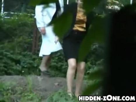 Hidden-Zone.com-Wc284# Voyeur video from toilet