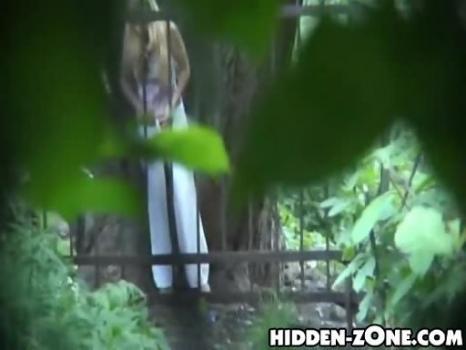 Hidden-Zone.com-Wc283# Voyeur video from toilet