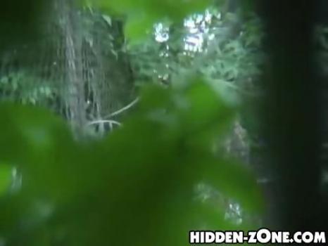 Hidden-Zone.com-Wc282# Voyeur video from toilet