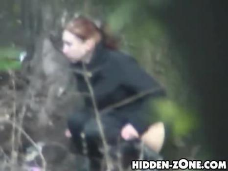 Hidden-Zone.com-Wc281# Voyeur video from toilet