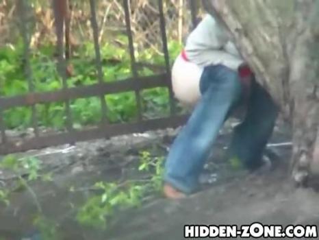 Hidden-Zone.com-Wc279# Voyeur video from toilet