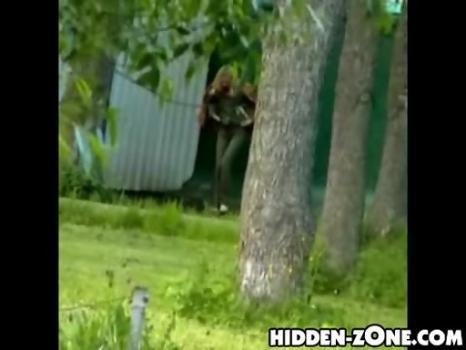 Hidden-Zone.com-Wc276# Voyeur video from toilet