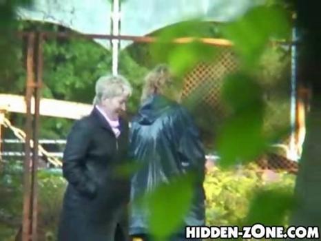 Hidden-Zone.com-Wc273# Voyeur video from toilet