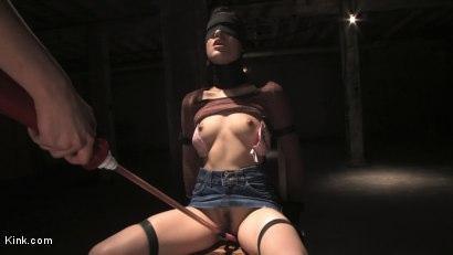 Kink.com- Sasha Grey Vol.1
