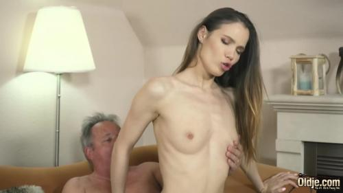 Oldje 709 Giving You More - Lovenia Lux 1080P-1