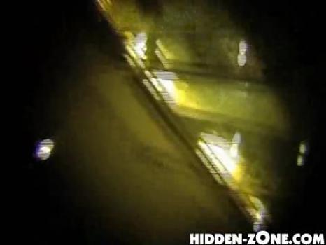 Hidden-Zone.com-Up172# Upskirt video