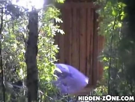 Hidden-Zone.com-Wc187# Voyeur video from toilet