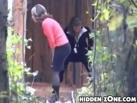 Hidden-Zone.com-Wc179# Voyeur video from toilet