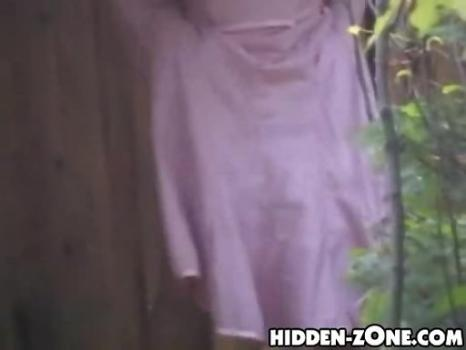 Hidden-Zone.com-Wc172# Voyeur video from toilet