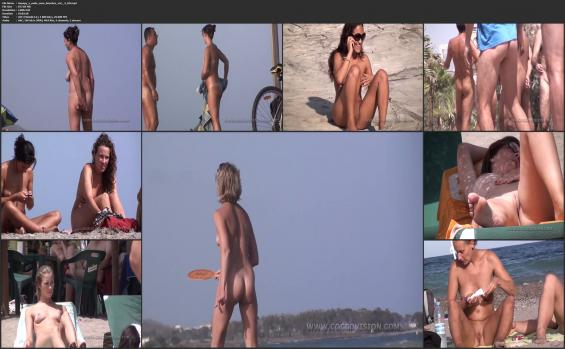 Coccozella-Snoopy_s_nude_euro_beaches_vol__4_HD