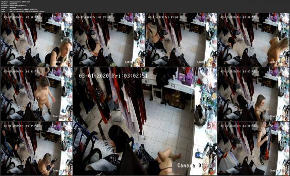 Hackingcameras_14930