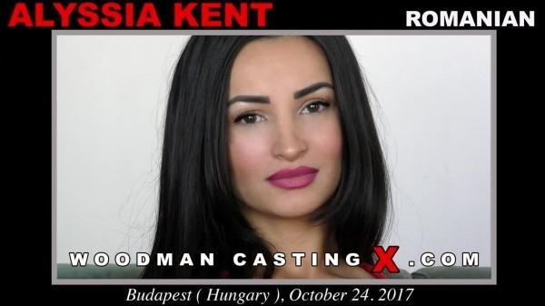 WoodmanCastingx.com- Alyssia Kent casting X